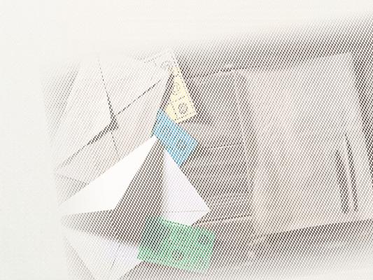 BtoBの営業方法を革新するPR通信紙DM