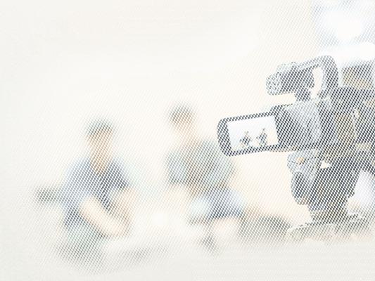 わかりやすく導入価値を伝えるBtoBインタビュー動画